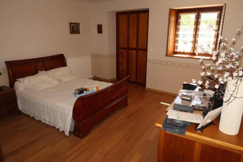 Vente maison / villa Saint martin terressus 341250€ - Photo 8