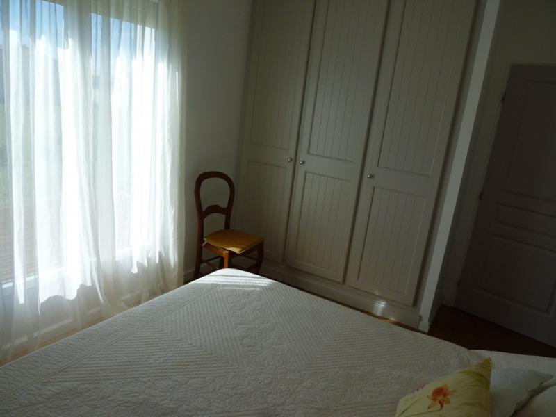 Sale house / villa Cognac 212000€ - Picture 6