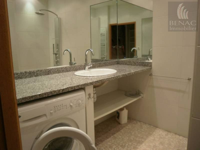 Location appartement Albi 400€ CC - Photo 5