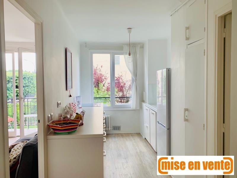 Sale apartment Le perreux sur marne 249000€ - Picture 2
