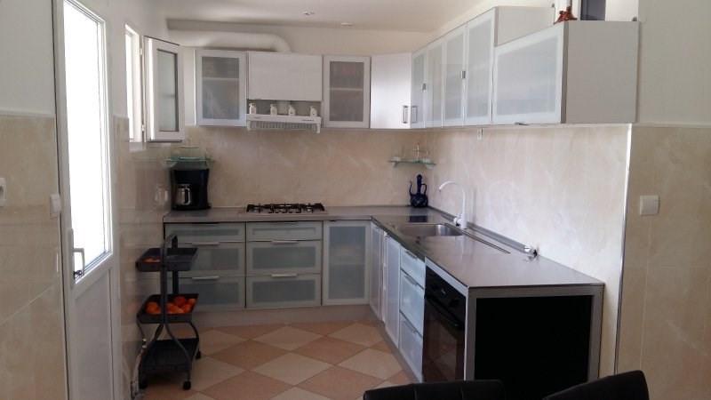 Vente maison / villa Arques 320250€ - Photo 2