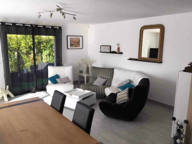 Vente maison / villa Rosières près troyes 249500€ - Photo 5