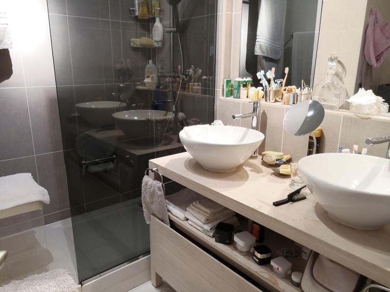 Revenda apartamento Marly-le-roi 447000€ - Fotografia 5