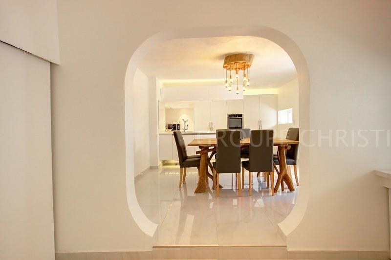 Vente de prestige maison / villa St jean de l'esterel 2249000€ - Photo 4