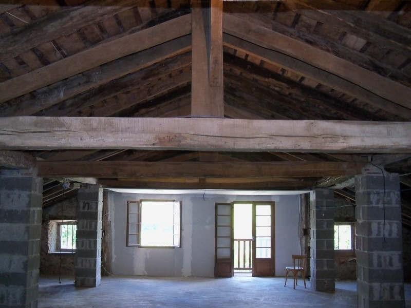 Vente maison / villa St jean pied de port 207000€ - Photo 6