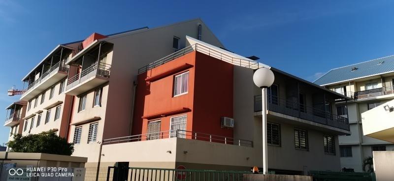 Vente appartement St pierre 50000€ - Photo 1