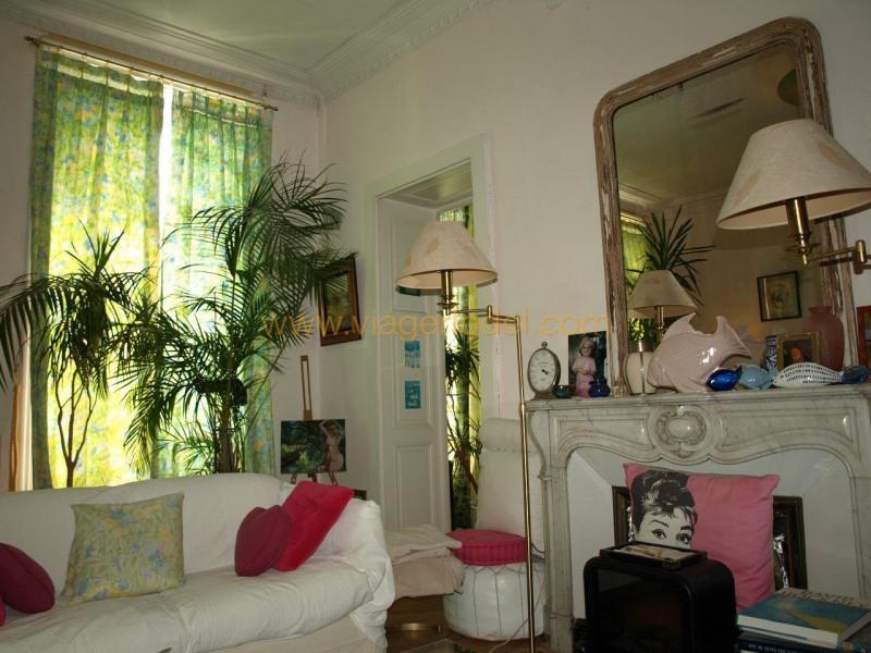 Life annuity apartment Belleville-en-beaujolais 95000€ - Picture 2