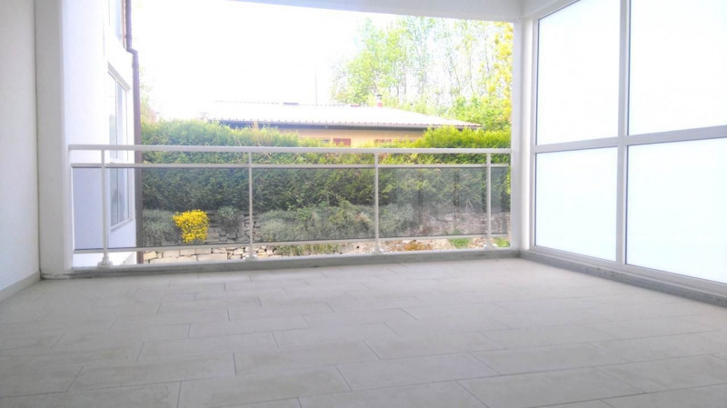 Sale apartment Amancy 240 000€ - Picture 1