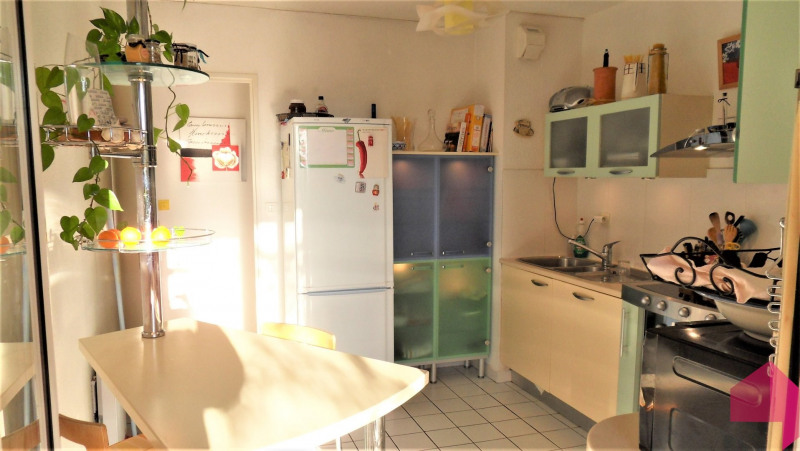 Sale apartment Labege 246 000€ - Picture 5