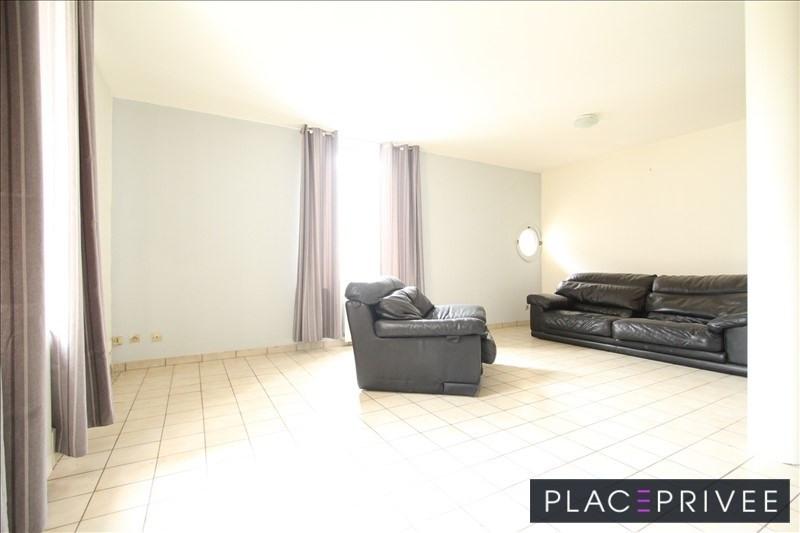 Alquiler  apartamento Nancy 545€ CC - Fotografía 2