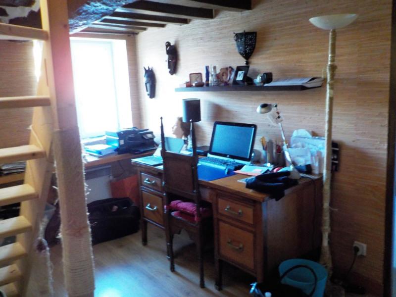 Vente maison / villa La ferte sous jouarre 265000€ - Photo 8