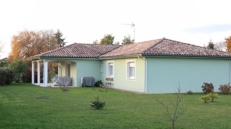 Vente maison / villa Clermont 228000€ - Photo 10
