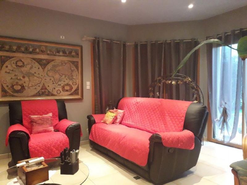 Vente maison / villa Saint pere 366800€ - Photo 4