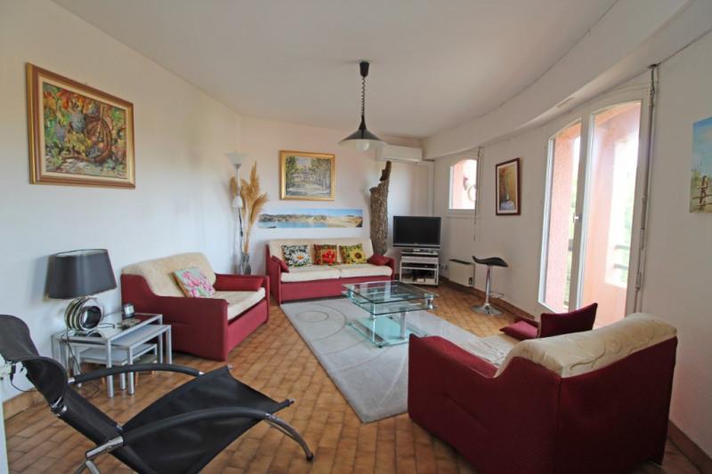 Sale apartment Collioure 239000€ - Picture 3
