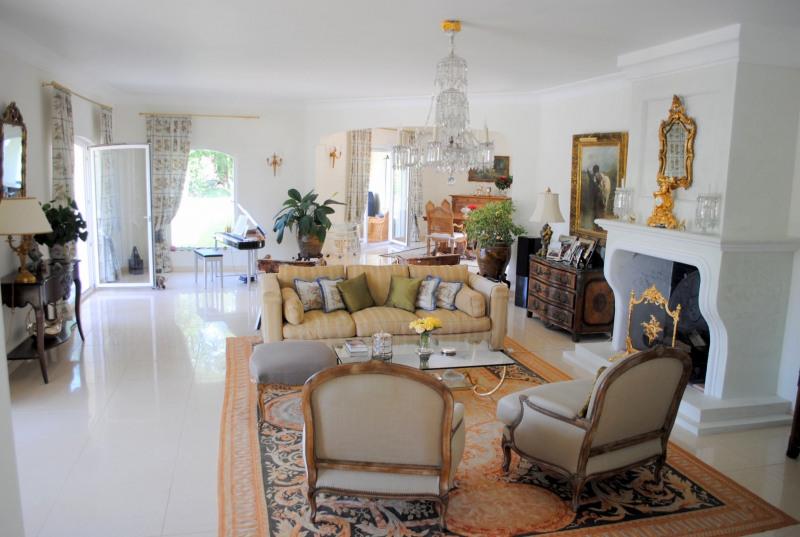 Vente de prestige maison / villa Callian 2300000€ - Photo 25