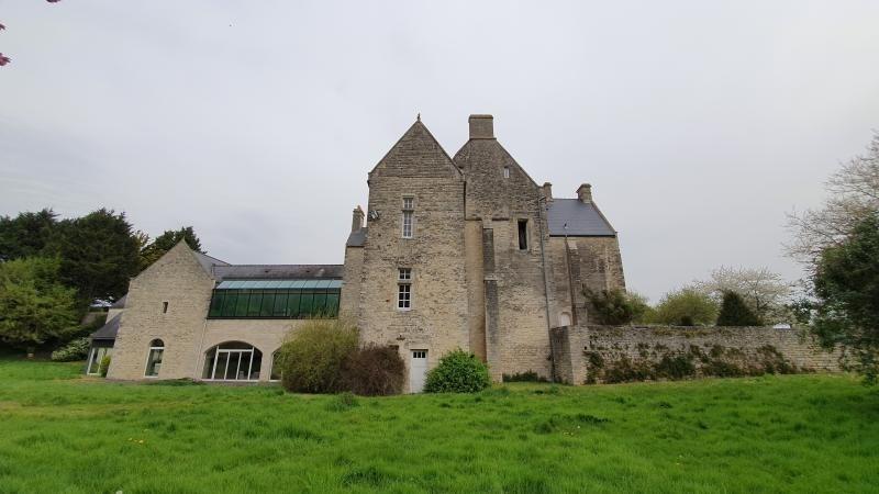 Vente de prestige maison / villa Bayeux 1960000€ - Photo 3