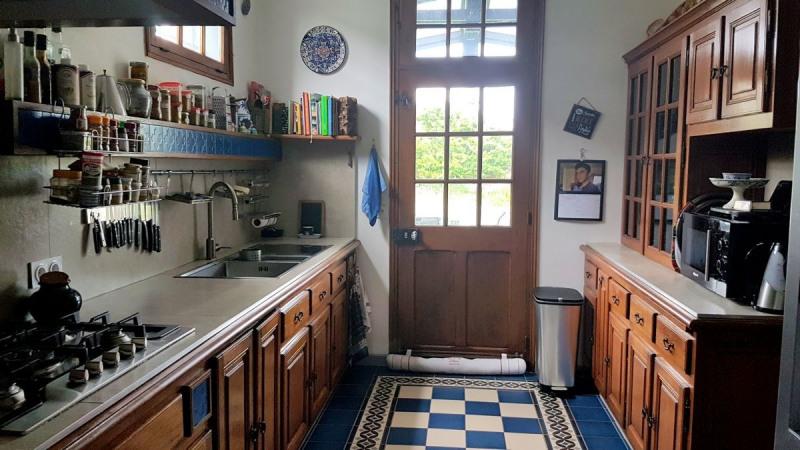 Sale house / villa Lisieux 336000€ - Picture 4