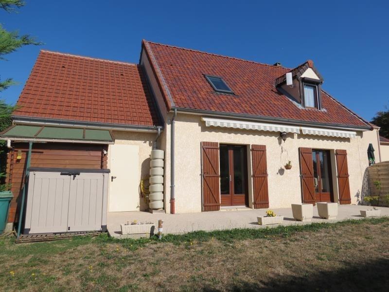 Vente maison / villa St leu la foret 370000€ - Photo 8