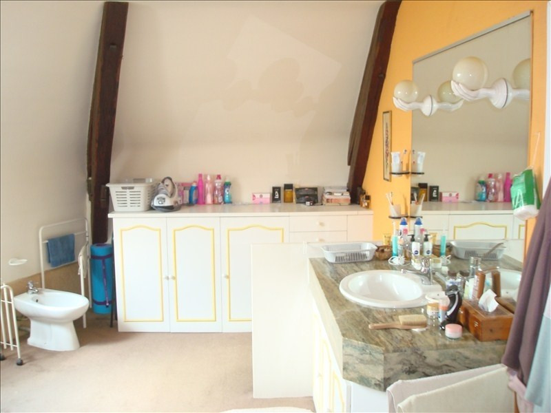 Sale apartment Nevers 189 000€ - Picture 5