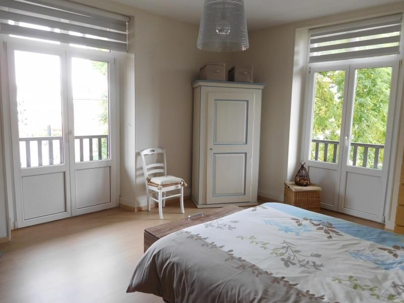Location appartement Cernay 850€ CC - Photo 1