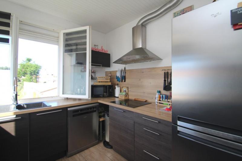Sale apartment Argeles sur mer 189000€ - Picture 4