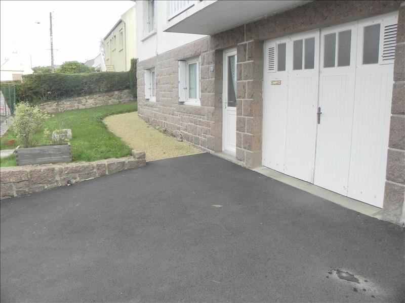 Sale house / villa Perros guirec 234900€ - Picture 9