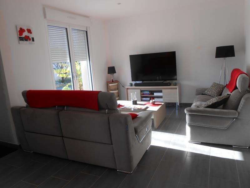 Viager maison / villa Niort 262500€ - Photo 9