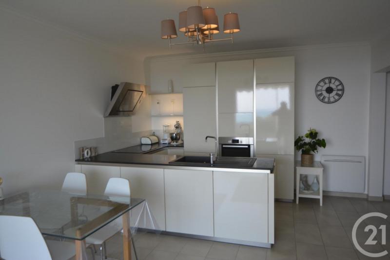 Sale apartment Villeneuve loubet 380000€ - Picture 5
