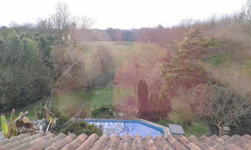 Sale house / villa Mansle 133000€ - Picture 14