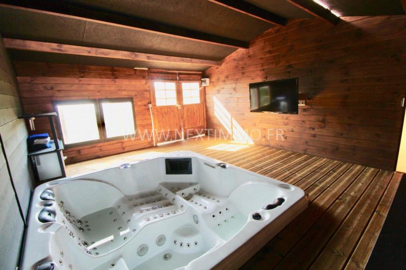 Vente appartement Menton 530000€ - Photo 10