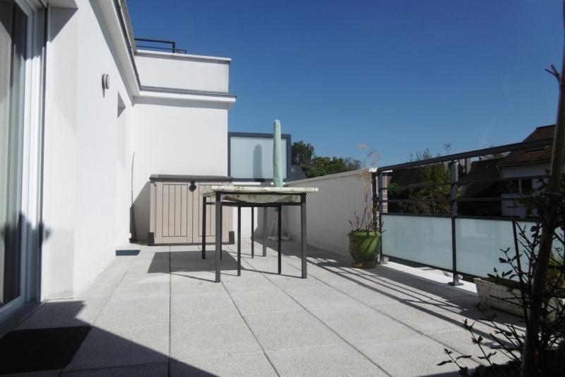Revenda apartamento Noisy le grand 312000€ - Fotografia 4