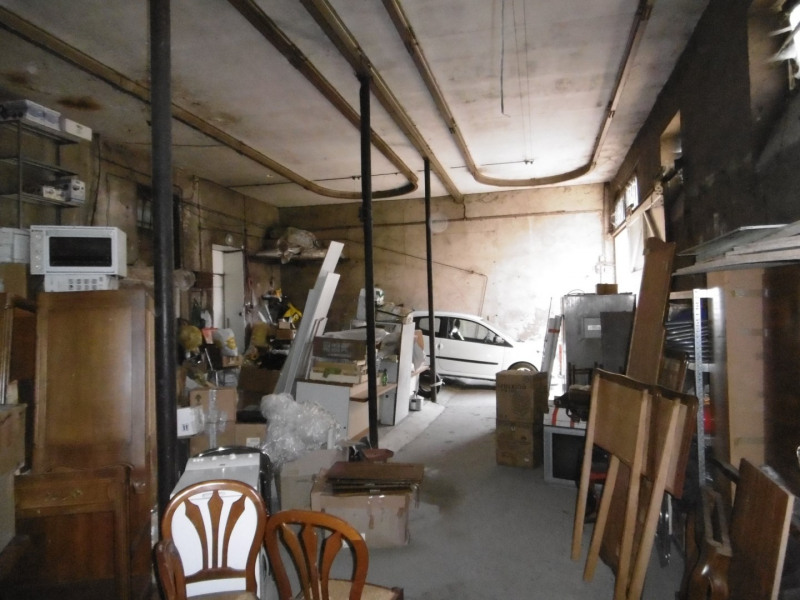 Sale apartment St chamond 146000€ - Picture 6