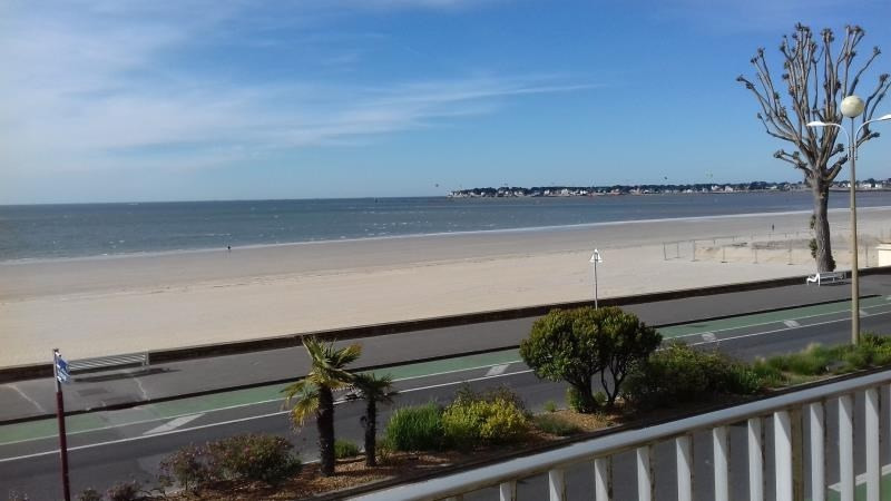Location vacances appartement La baule 1 200€ - Photo 1