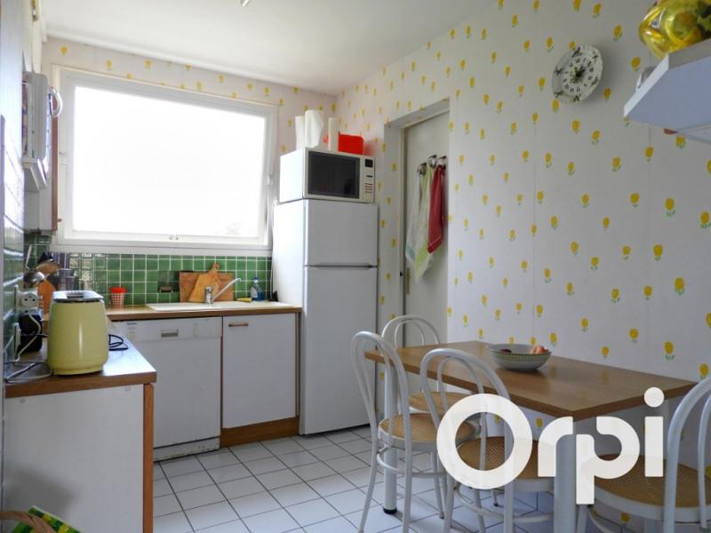 Vente appartement Vaux sur mer 346500€ - Photo 6