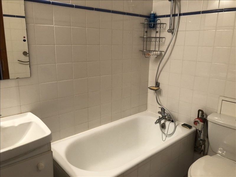 Location appartement Strasbourg 520€ CC - Photo 3