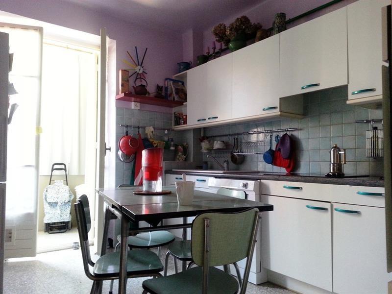 Sale apartment Ajaccio 217000€ - Picture 2
