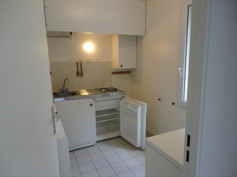 Rental apartment Gif sur yvette 668€ CC - Picture 4