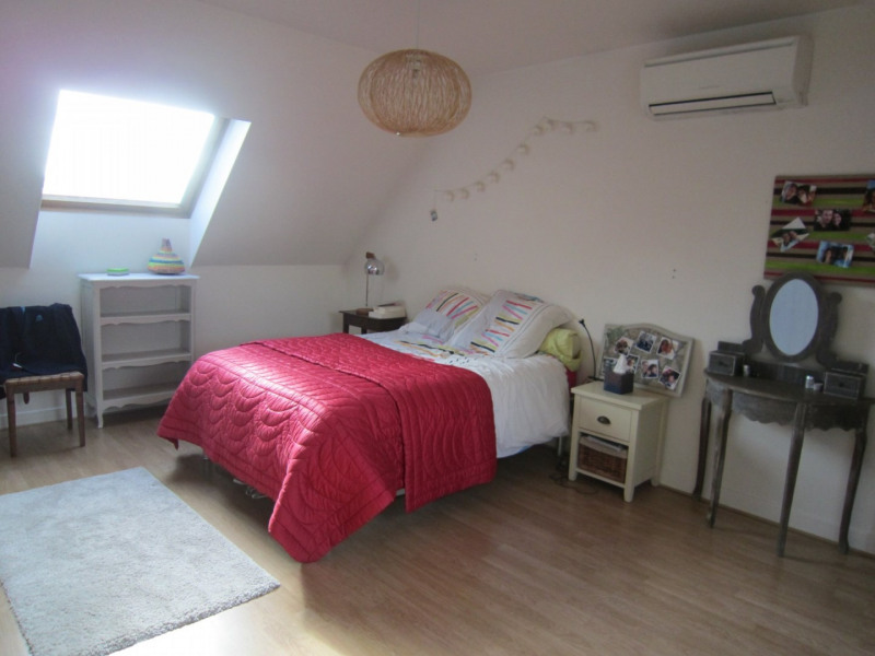 Vente maison / villa Longpont-sur-orge 312000€ - Photo 12