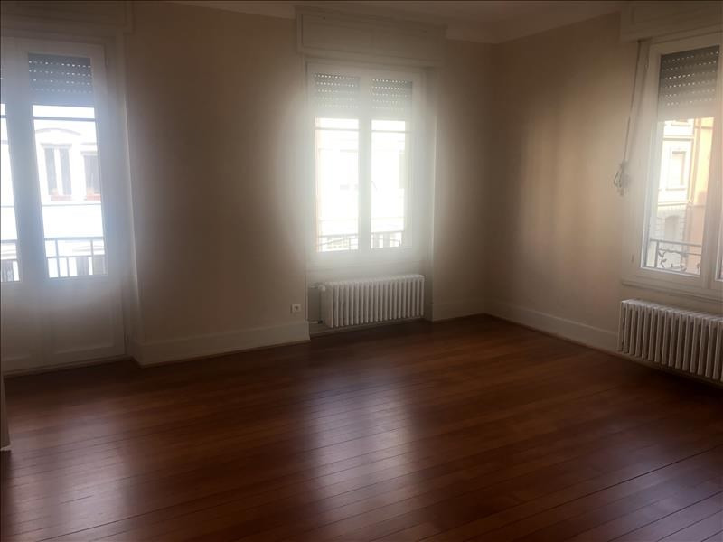 Location appartement Strasbourg 920€ CC - Photo 7