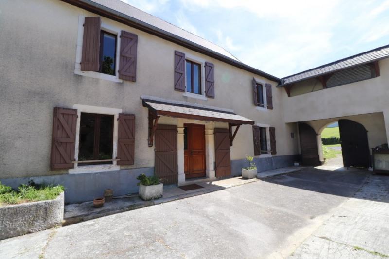 Maison Lasseubetat 5 pièce (s) 150 m²