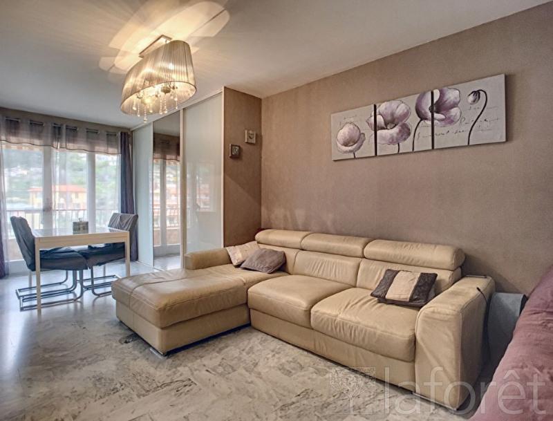 Vente appartement Menton 209500€ - Photo 2