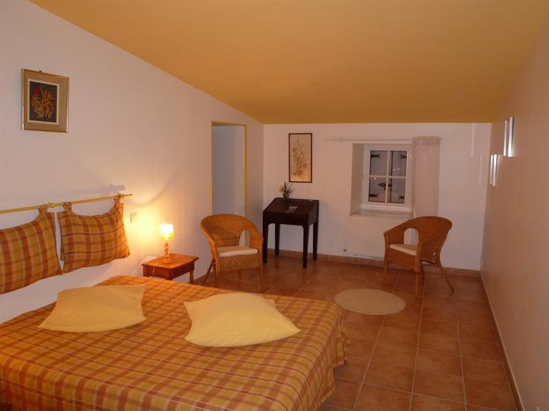 Sale house / villa Chérac 390000€ - Picture 7