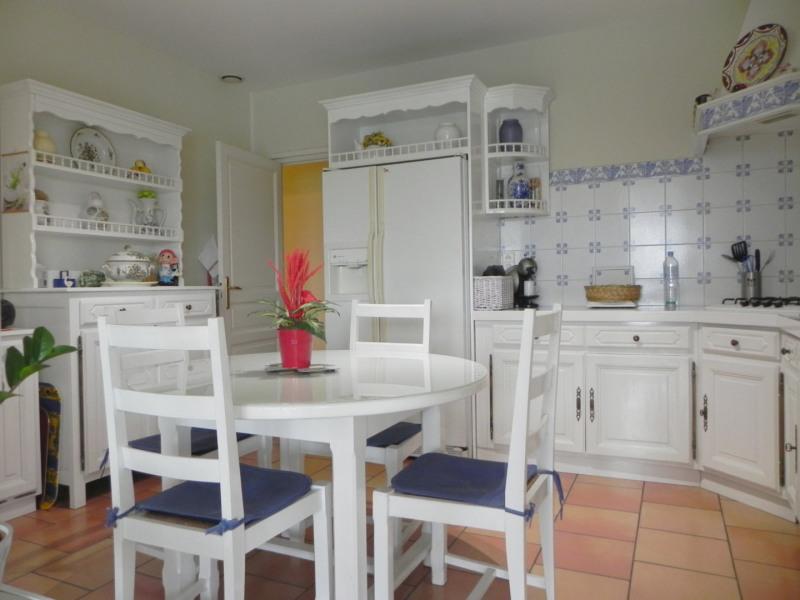 Deluxe sale house / villa Agen 575000€ - Picture 5