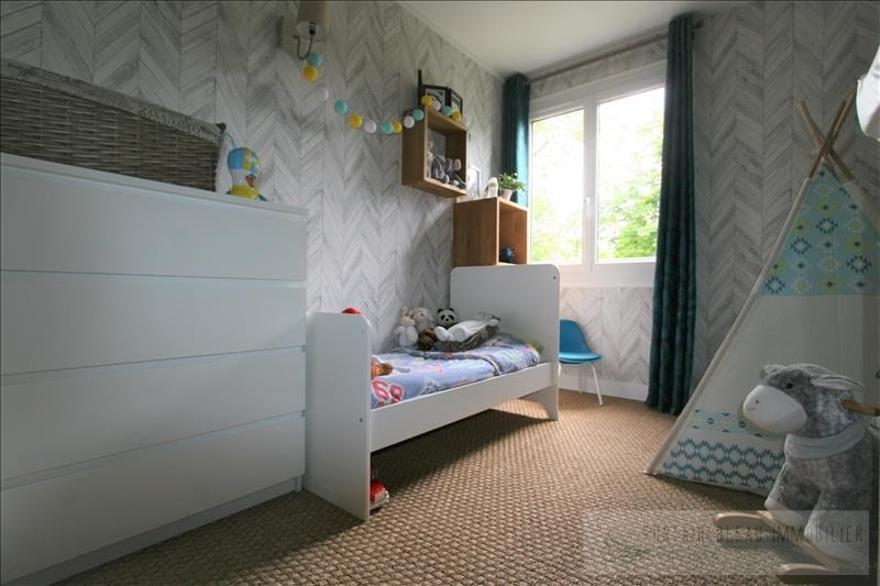 Sale apartment Avon 194000€ - Picture 7