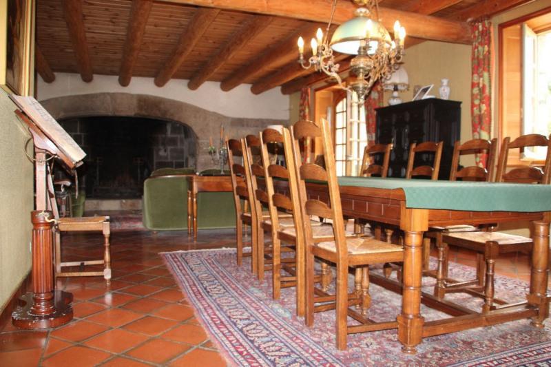 Vente maison / villa Le puy en velay 275000€ - Photo 9