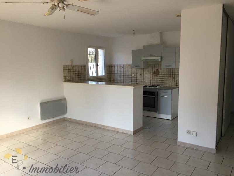 Vente maison / villa Salon de provence 254000€ - Photo 3