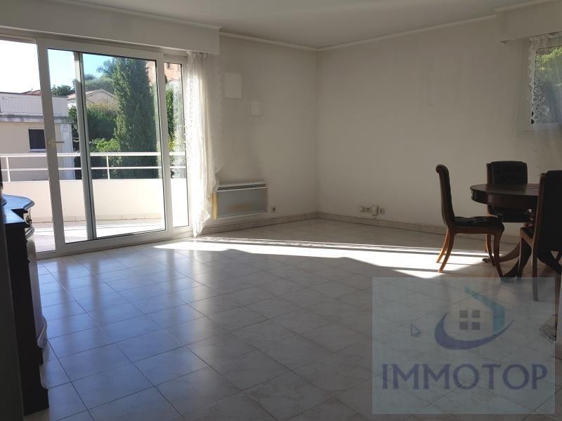 Vente appartement Menton 259000€ - Photo 13