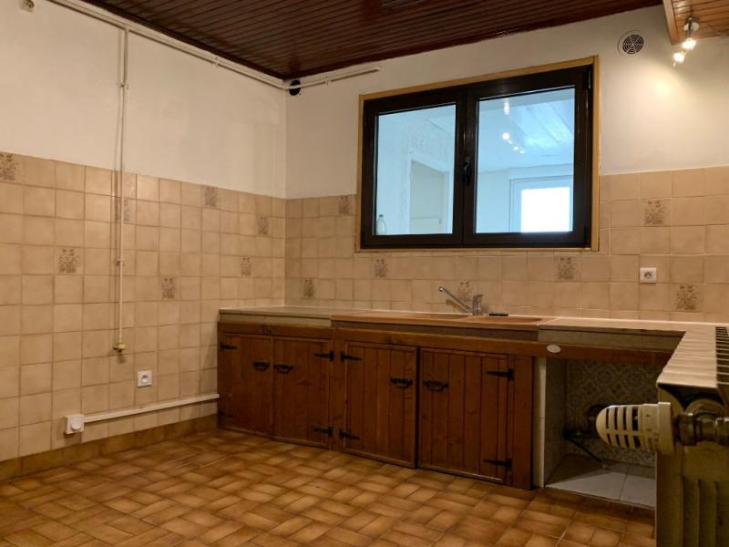 Location appartement Bourgoin jallieu 490€ CC - Photo 3