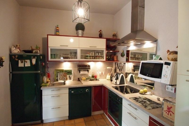 Sale house / villa Uzes 300000€ - Picture 11