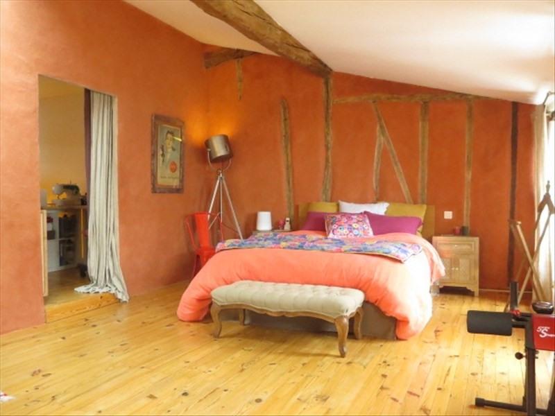 Sale house / villa Carcassonne 300000€ - Picture 10